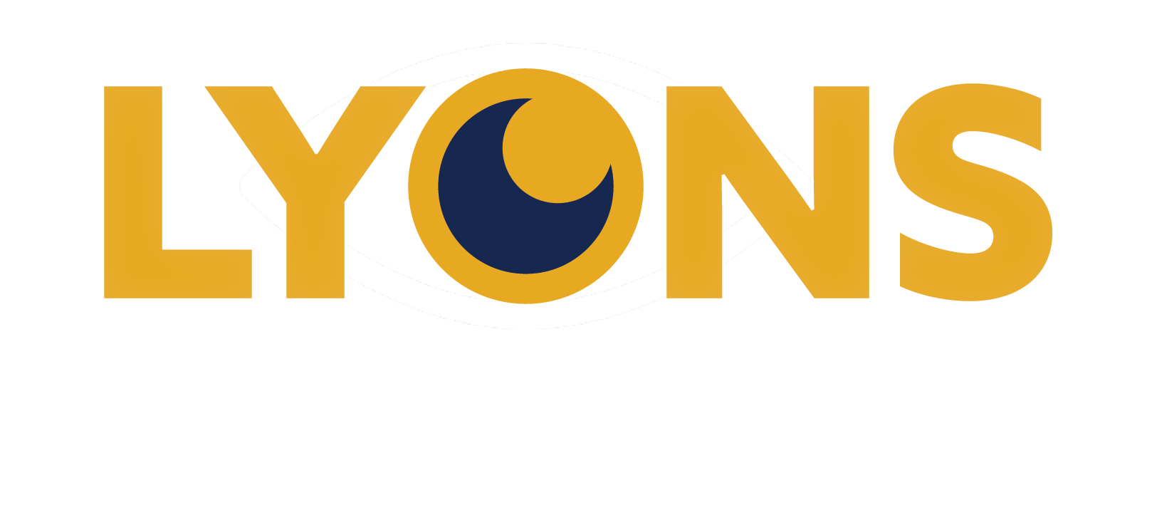 LYONS Global Investigations